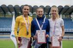 2019_07_27-Majstrovstvá-Slovenska-v-atletike-2019-224
