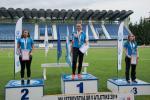 2019_07_27-Majstrovstvá-Slovenska-v-atletike-2019-247