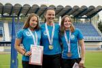 2019_07_27-Majstrovstvá-Slovenska-v-atletike-2019-250