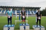 2019_07_27-Majstrovstvá-Slovenska-v-atletike-2019-254