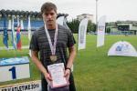 2019_07_27-Majstrovstvá-Slovenska-v-atletike-2019-258