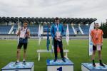 2019_07_27-Majstrovstvá-Slovenska-v-atletike-2019-263