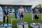 2019_07_27-Majstrovstvá-Slovenska-v-atletike-2019-269
