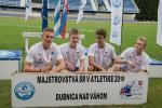 2019_07_27-Majstrovstvá-Slovenska-v-atletike-2019-295