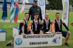 2019_07_27-Majstrovstvá-Slovenska-v-atletike-2019-299