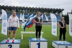 2019_07_27-Majstrovstvá-Slovenska-v-atletike-2019-311