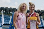 2019_07_28-Majstrovstvá-Slovenska-v-atletike-2019-044