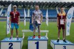 2019_07_28-Majstrovstvá-Slovenska-v-atletike-2019-064