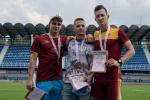 2019_07_28-Majstrovstvá-Slovenska-v-atletike-2019-065