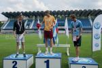 2019_07_28-Majstrovstvá-Slovenska-v-atletike-2019-069