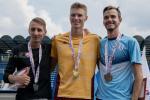 2019_07_28-Majstrovstvá-Slovenska-v-atletike-2019-071