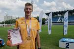 2019_07_28-Majstrovstvá-Slovenska-v-atletike-2019-072