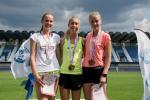 2019_07_28-Majstrovstvá-Slovenska-v-atletike-2019-092