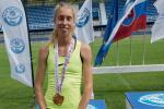 2019_07_28-Majstrovstvá-Slovenska-v-atletike-2019-095