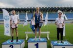 2019_07_28-Majstrovstvá-Slovenska-v-atletike-2019-106