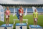 2019_07_28-Majstrovstvá-Slovenska-v-atletike-2019-117
