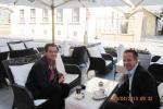 2013_04_24-Hotel-Grand-pracovné-stretnutie-z-riad.-hotela