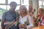 2016_06_26-International-Film-Festival-Trencianske-Teplice-070