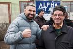 Attila-Végh-zápasník-MMA-2020_01_25-003