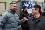 Attila-Végh-zápasník-MMA-2020_01_25-004