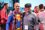 Nestor-El-Maestro-tréner-majstrovského-Spartaka-Trnava-2018_05_19